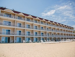 Image of The Bayshore Resort